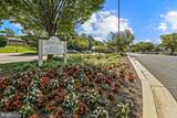 5011 Sentinel Drive - Photo 38