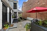 415 Fremont Street - Photo 41