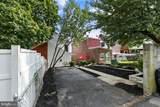 415 Fremont Street - Photo 45