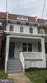 629 Farragut Street - Photo 1