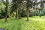 1695 Meadow Glen Drive - Photo 14