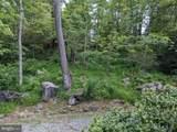 13 Cemetery Lane - Photo 57