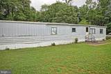 24383 German Road - Photo 26