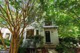 10701 Mist Haven Terrace - Photo 2