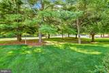 6889 Old Course Road - Photo 34