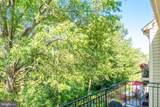 18307 Buccaneer Terrace - Photo 29