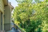 18307 Buccaneer Terrace - Photo 30