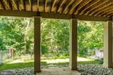 18307 Buccaneer Terrace - Photo 49