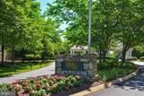 18307 Buccaneer Terrace - Photo 5