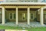 18307 Buccaneer Terrace - Photo 51