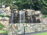 18307 Buccaneer Terrace - Photo 7