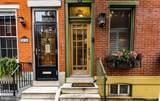 2538 Brown Street - Photo 1