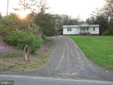 4195 Sperrys Run Road - Photo 14