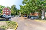 3716 Gunston Road - Photo 14