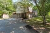 3104 Apple Creek Lane - Photo 33