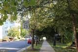 2695 Sheffield Hill Way - Photo 22