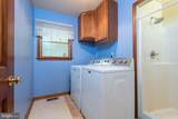 6901 Scenic Pointe Place - Photo 18