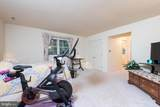 6901 Scenic Pointe Place - Photo 19