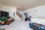 6901 Scenic Pointe Place - Photo 20