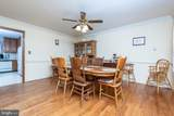 6901 Scenic Pointe Place - Photo 3