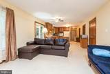 6901 Scenic Pointe Place - Photo 4