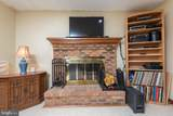 6901 Scenic Pointe Place - Photo 5