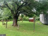 250 Lower Pine Grove Road - Photo 20