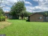250 Lower Pine Grove Road - Photo 32