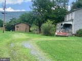 250 Lower Pine Grove Road - Photo 47