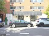 2101-17 Chestnut Street - Photo 5