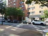 2101-17 Chestnut Street - Photo 7