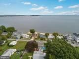 4010 Chesapeake Drive - Photo 2
