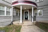 3868 9TH Street - Photo 8