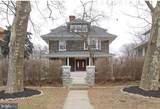 4911 Wynnefield Avenue - Photo 1