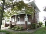 213 Lancaster Avenue - Photo 1