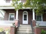 213 Lancaster Avenue - Photo 3