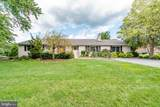 15922 A E Mullinix Road - Photo 6