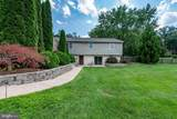 15922 A E Mullinix Road - Photo 60