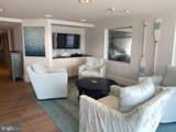 100 Collins Ave. - Photo 24