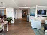 100 Collins Ave. - Photo 26