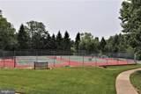 8 Morning Glory Court - Photo 41