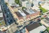 1737 Tasker Street - Photo 31