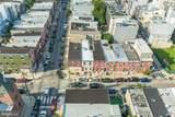 1737 Tasker Street - Photo 32