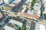 1737 Tasker Street - Photo 33