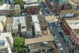 1737 Tasker Street - Photo 34