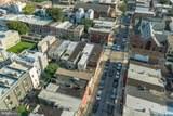 1737 Tasker Street - Photo 36