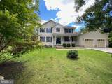 1602 Marshall Mill Road - Photo 3
