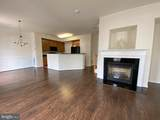 14510 Kylewood Way - Photo 26