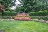 3804 Green Ridge Court - Photo 21