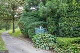 3804 Green Ridge Court - Photo 22